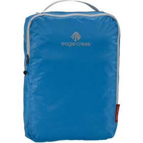 Eagle Creek Pack-It Specter Compression Cube M, brilliant blue